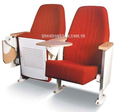 Ghế hội trường Hàn Quốc MS-725TB