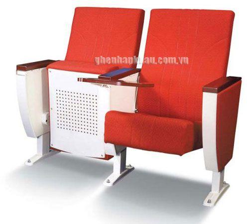 Ghế hội trường Hàn Quốc MS-740TB