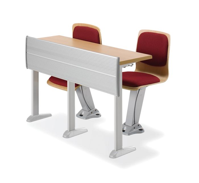 Bộ bàn ghế trường học MS-930