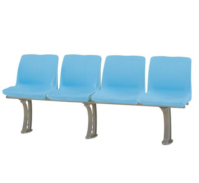 Ghế sân vận động Hàn Quốc MS-GBL4