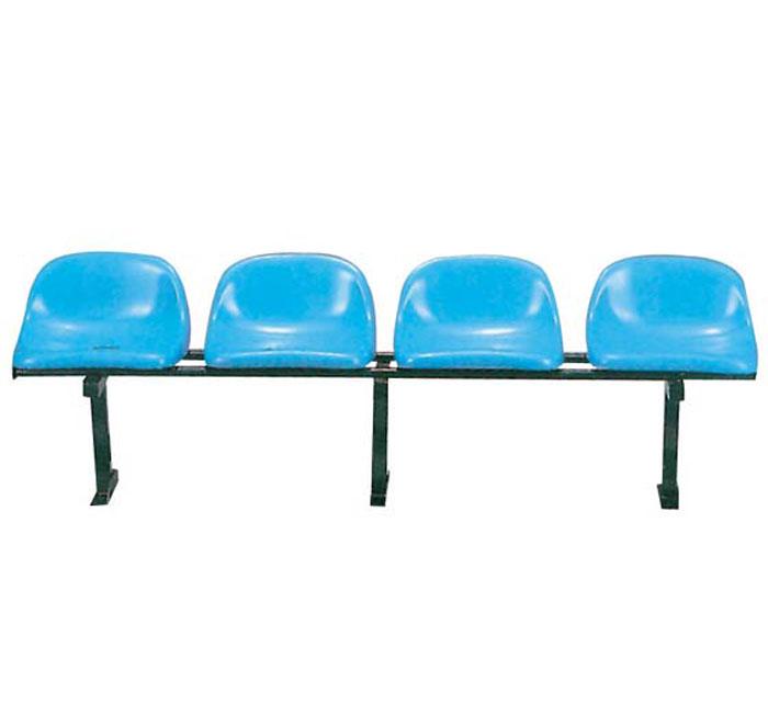 Ghế sân vận động Hàn Quốc MS1-1005