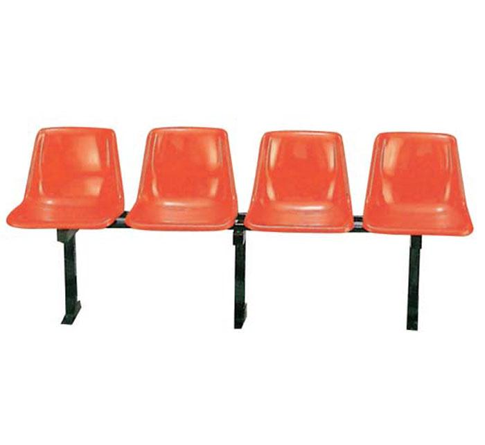 Ghế sân vận động Hàn Quốc MS1-1006
