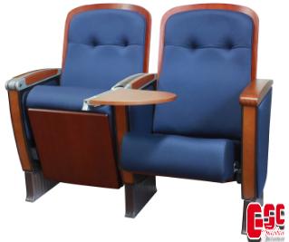 Ghế hội trường Hàn Quốc MSi-6300TB