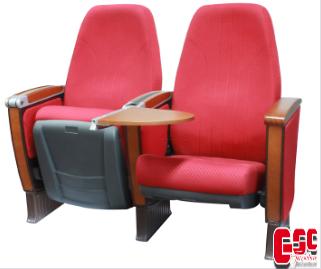 Ghế hội trường Hàn Quốc MSi-7246TB