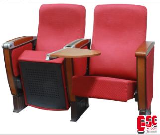 Ghế hội trường Hàn Quốc MSi-8227TB