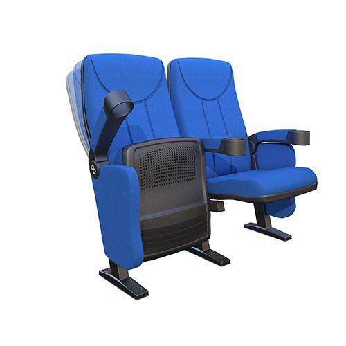 Ghế rạp chiếu phim EVO5602R