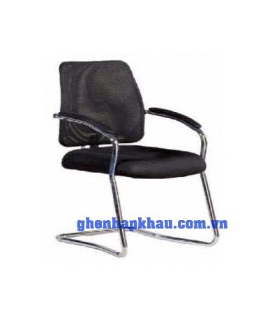Ghế chân quỳ Hongji G016
