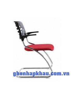 Ghế chân quỳ Hongji GO-906D