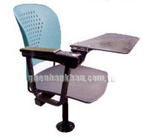 Ghế hội trường nhập khẩu Malaysia TEC-12