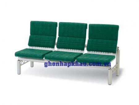 Ghế phòng chờ Hanyoo HL-190