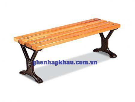 Ghế phòng chờ Hanyoo HW-061