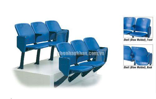 Ghế sân vận động Nhật Bản BLMA-7100