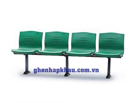 Ghế sân vận động Hanyoo H3-BL4