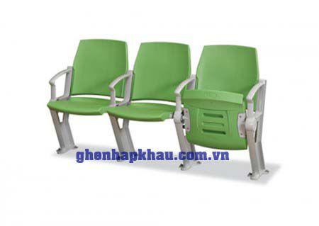 Ghế sân vận động Hanyoo HR-2020 (S)