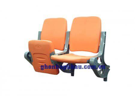 Ghế sân vận động Hanyoo HR-2030 (W)