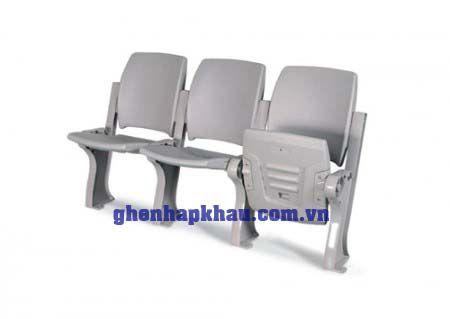 Ghế sân vận động Hanyoo HR-2060 (S)