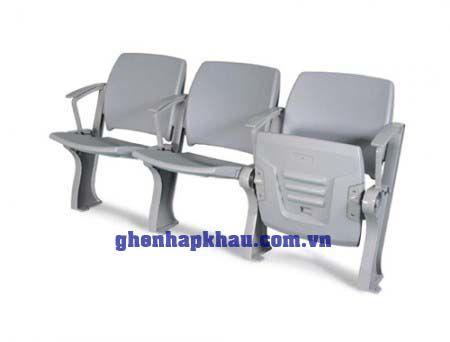 Ghế sân vận động Hanyoo HR-2070 (S)