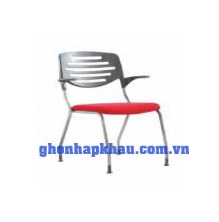 Ghế tựa Hongji G0-906A