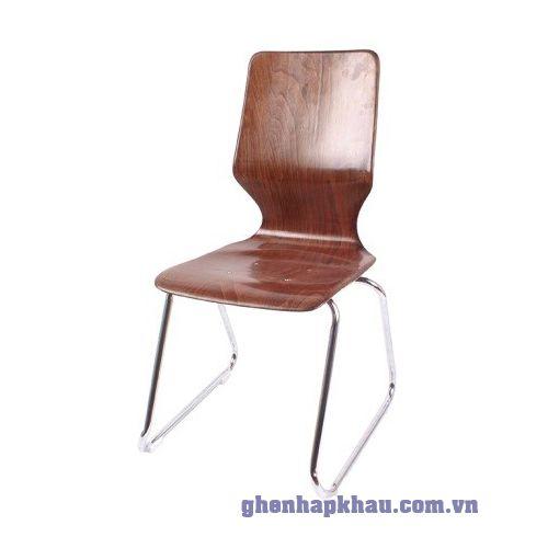 Ghế chân quỳ nhập khẩu HK201